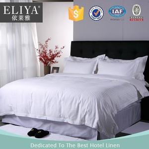 ELIYA Egyptian Cotton Bed Sheets Wholesale Bed Linen Set/Bedsheet Set
