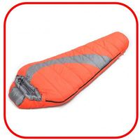 Best Selling High Quality Portable sporting goods sleeping bags new double