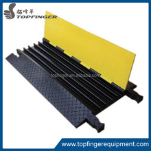 TFR very cheap cable ramp,cable protector,cable bridge for sale