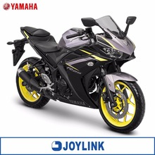 Hot Indonesia Yamaha R25 Sport Motorcycle