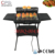 s3 barbeque grill top bbq grill MBQ-004A