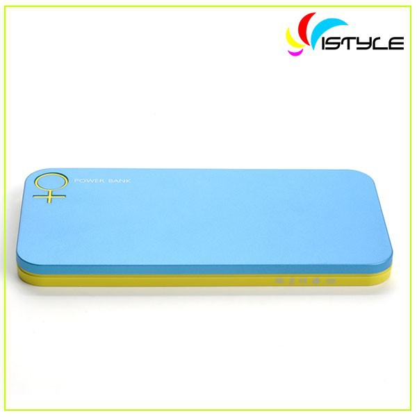 hot sale new arrival power bank, power bank online for mobile phone