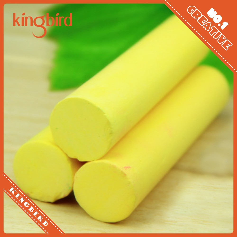 high quality chalk for safe material chalk markers 10 pack