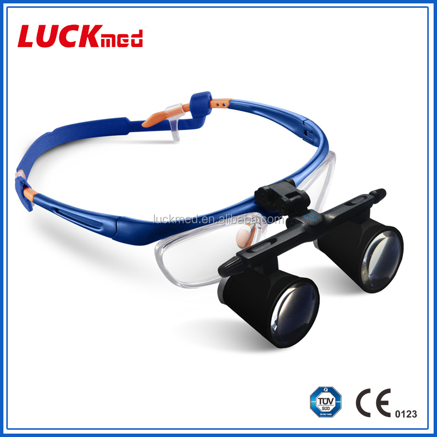Medical Loupe Surgical Magnifying Glass