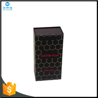 Factory Oem Paper Box Custom Printed