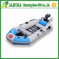 hot selling high quality inflatable kayak