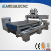 4 axis 1325 wood cutting 3d cnc router machine