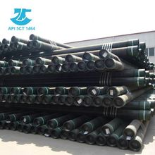 different size steel casing pipe sizes price