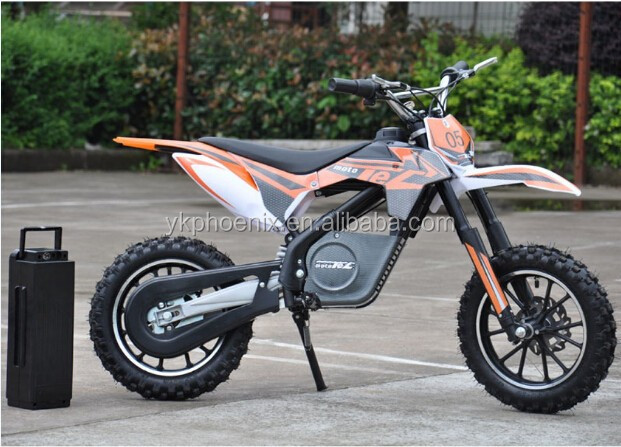 500w Kids electric mini motorcycle for sale ( PN-DB250E1-24V )