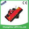 Agriculture Machine spare parts lawn mower Manufacture from China