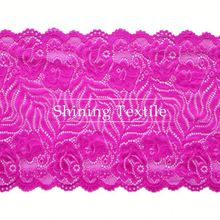 In Stock Nylon Spandex Stretch Men Lingerie Lace For Lingerie