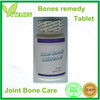 /product-detail/1600-mg-iso-gmp-certificate-and-oem-private-label-bones-remedy-tablets-for-joint-bone-care-60075166913.html