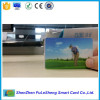 3D Lenticular Card Can Add Magnetic