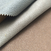 Micro suede home textile fabric for furniture