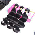 Free Sample is available !!! Wholesale Top Grade Mink Real Original Virgin Brazilian Virgin Human Hair