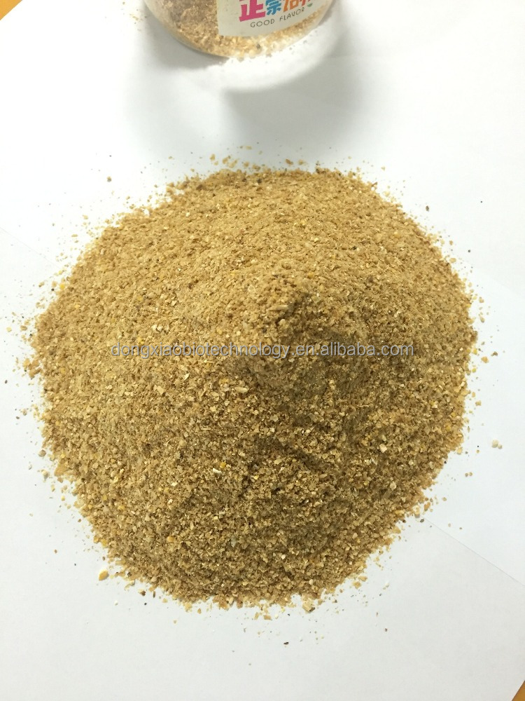 Yellow Corn Animal Feed