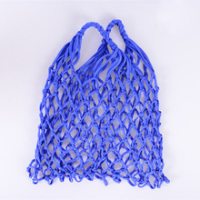 Ginzeal 2019 Equipment Harvest Laundry Foldable Mesh Shopping Bag