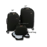 2015 New Design Travel Case Luggage