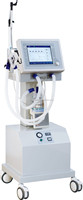 Best Price Medical Supply Drager Ventilator