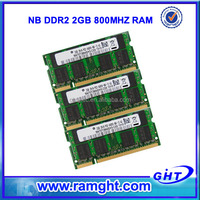 Best To Buy ETT Chips Ddr2