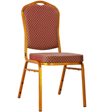 Wholesale Hotel Banquet Chairs Cheap Party Tables And Chairs For Sale K5060