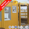 Easy combination container apartment for sale