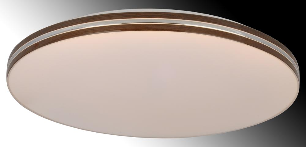 LED 60W indoor modern acrylic led ceiling lamp/ ceiling led light