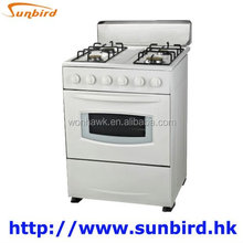 Hot selling!!!STAINLESS STEEL FREE STANDING OVEN