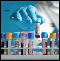 PRP surgery PRP tube with high concentration platelet