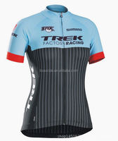 good quality sublimation printed custom cycling jerseys for men