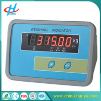 XK315A1 0 LED Weighing Indicator Counting