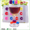 /product-gs/novel-design-silicone-wine-glass-marker-easy-to-identify-different-glass-cup-in-the-bars-silicone-drink-markers-60399591251.html