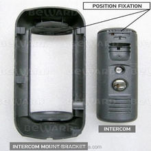 China manufacture wireless helmet intercom