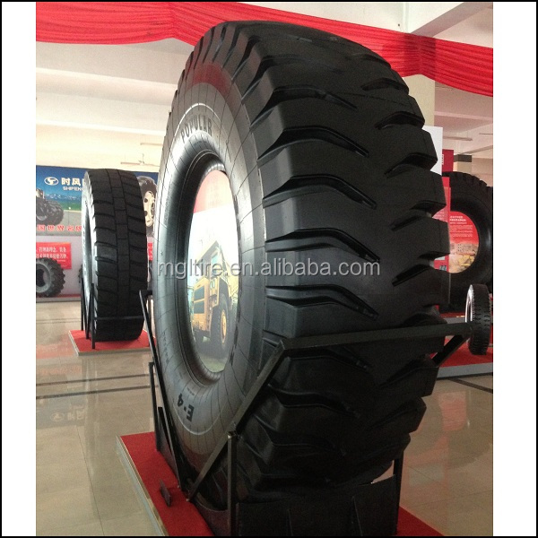 Advance High quality OTR Tyres with 14.00/20 17.5/25 18.00/25 20.5/25 23.5/25 26.5/25 29.5/25
