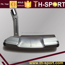 RH Chrome Blade Men Classic Forged Golf Putter
