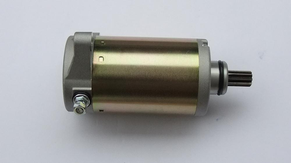 Starter For CAN-AM ATV OUTLANDER 650XT 650XTEFI 800 800XT 800XREFI