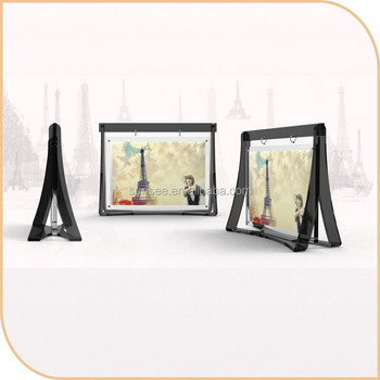 picture frame manufacturer /photo frame/desktop photo frame