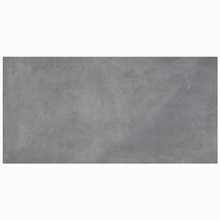 High quality 600x1200 No.126587 porcelain rough cement tile for outdoor