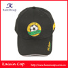 Comfortable and breathable good quality oem custom golf cap