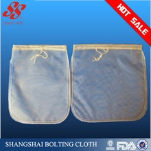 Special manufacture odor removing filter bag