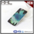 Special phone accessories mobile Sublimation tpu case Cover for IPhone6s