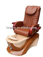nail spa pedicure chair for sale