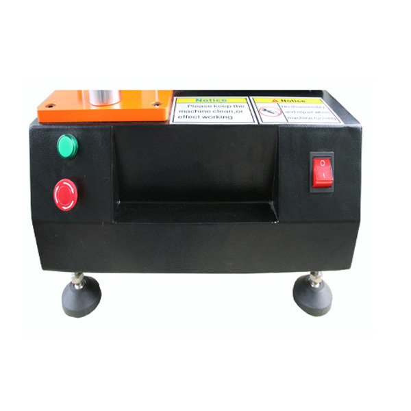 50N~1KN Pulling Force Testing Machine