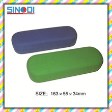Wholesale facory hard reading funny glasses case