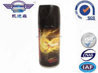 men deodorant body spray