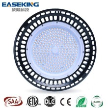150w Etl Ce Ul Dlc Wireless 5 Years Meanwell driver 100w 120w 160w 200w 240w Led High Bay Ufo Led High Bay Light,Highbay Lamp