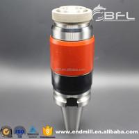 BFL Lathe Tool Holder Quick Change Tool Holder Milling Machine