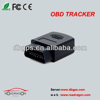 besides Top 4 Best Software To Track Cell Phone besides I in addition 1175430439 in addition Gps Personal Tracker Gps Mounted Vehicle Tracker. on gps tracker for car location html