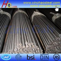 hot sales ISO 304 stainless 8mm steel rod