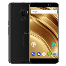Wholesale Drop-shipping Ulefone S8 Pro, 2GB+16GB cheap China brand phone 5.3 inch Android smartphone